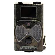 Acorn Guard AG-690HD 12MP HD Video 1080P 940NM No Glow Waterproof Hunting Scouting Camera
