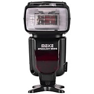 MEIKE MK-910 MK910 i-TTL Flash Speedlight 1/8000s for Nikon SB900 SB800 SB600 D610 D7000 D4 D800 D7100
