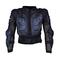 PRO-BIKER Motorcycle Protective Armor Enhanced Thickening