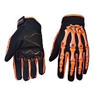 PRO-BIKER CE-04 Full-Fingers Motorcycle Racing Gloves