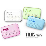 Nut 2 mini smart itag tracker bluetooth tag key finder locator Intelligence Alarm Anti Lost Wallet Pet Child Key Locator