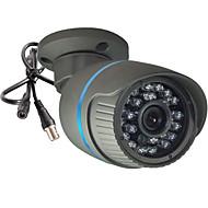 Waterproof Camera Prime
