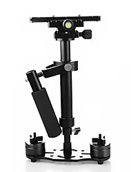 S40 40cm Handheld Stabilizer Steadicam for Camcorder Camera Video DV DSLR High Quality
