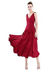 Oděvy online