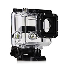 Gopro Accessories Protective Case / Waterproof Housing For Gopro Hero 3 WaterproofSurfing/SUP / Boating / Kayaking / Wakeboarding /