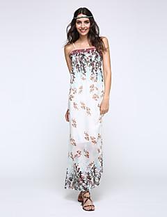 aac996efa3 Női ruhák alacsony áron online | Női ruhák a 2018 -ös évre