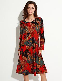 9255fae994 Női ruhák alacsony áron online   Női ruhák a 2018 -ös évre